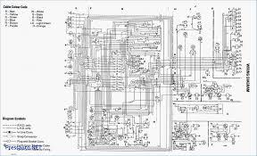 rail buggy wiring diagrams dimensions diagram in dune chinese dune buggy wiring diagram 68 vw wiring diagram dolgular com fine dune dune buggy