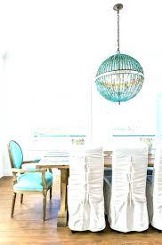 fresh house chandelier for beach house style chandelier cape cod inspired 19 coach house chandeliers