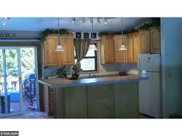 Apple Valley Kitchen Cabinets 4653 152nd Court Apple Valley Mn Keller Williams Premier Realty