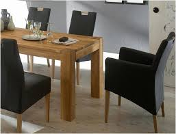 Tisch Wien Dänisches Bettenlager