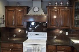 Cabinets Mcallen Tx Home Remodeling Mcallen Texas House Decor