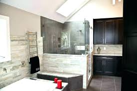 Home Remodeling Cost Calculator Cost To Remodel A House Calculator 4 Points To Remember During A