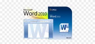 microsoft windows 2010 free download know ms word microsoft word 2010 free download free transparent