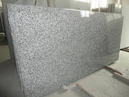 light grey granite countertops steel grey granite spectacular inside plans light gray granite kitchen countertops