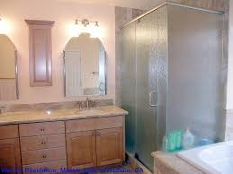 American Remodeling Contractors Creative Impressive Decorating