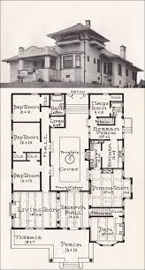 spanish mission style house plans unique 52 best spanish colonial revival architecture images on of post
