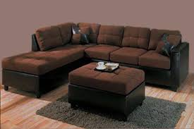 sofa furniture manufacturers. sofa sets in kolkata furniture manufacturers