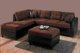 sofa furniture manufacturers. sofa sets in kolkata furniture manufacturers