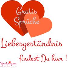 Tolle Sprüche Liebe Bilder Und Lustige Gifs Gratis Verschicken