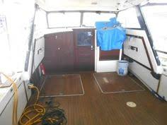 1988 blackfin sportfish combi power boat for yachtworld used 1976 trojan sport sedan pottsboro tx 75076 boattrader com