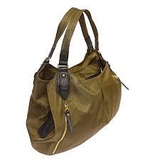 faux leather hobo handbag green faux leather hobo handbag green