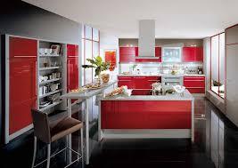 home decor ideas for kitchen. kitchen red decorating ideas trellischicago home decor for