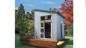 Small Picture Nomad Homes Design Ideas