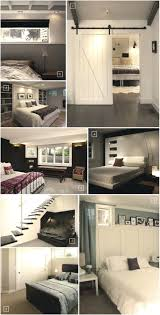 Unfinished Basement Bedroom Ideas The Best Unfinished Basement Bedroom  Ideas On Best Unfinished Basement Bedroom Ideas