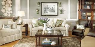 arhaus palm beach gardens. Experience Arhaus Furniture - Palm Beach Gardens Riviera | NearSay B