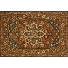 bellacor featured item 1807032