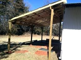 add garage to house garage add on garage add on adding carport to front of free