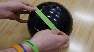 Bowling Ball Flare Chart Bowlers Information Bowlingshopeurope