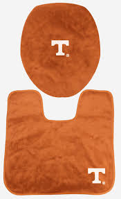 tennessee vols lions bath set zoom
