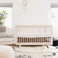 nursery furniture ideas. Don\u0027t Splurge On A Crib Nursery Furniture Ideas