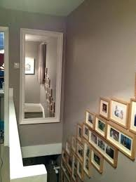 stair landing ideas stair landing decor decorating ideas for hallways and stairs best stair landing decor