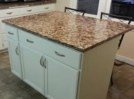 Kitchen:Building A Kitchen Island Build Your Own Kitchen Island Beautiful  Building A Kitchen Island