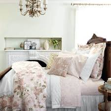 simply shabby chic quilt twin shabby chic bedding 20 off quilts comforters duvet covers shabby chic