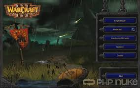 warcraft iii reign of chaos free download latest version in