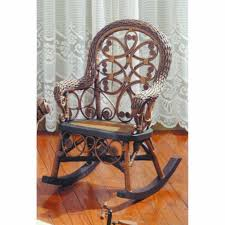 victorian outdoor furniture inspirational inspiration for metal outdoor rocking chairs have to have it