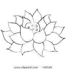 Royalty Free Halloween Coloring Pages Copyright Free Coloring Pages