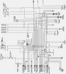 hyundai elantra gt wiring diagram wiring diagram master • eliminate your fears and doubts about 10 diagram information rh comnewssp com 2000 hyundai elantra gls
