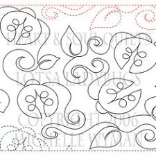 AnneBright.com - Shop | Category: Digitized Designs | Product ... & Quilting guide. Could make another block on that ladybug quilt! Adamdwight.com