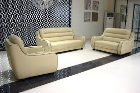 office sofa set. Surprising Modern Office Sofa Designs Design Of Set For Nrtradiant Com