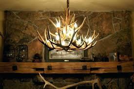 small antler chandelier large antler chandelier glass chandelier bedroom chandeliers antique chandeliers small antler chandelier antler chandelier kit