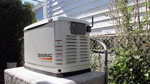 What Size Generator Do I Need Angies List