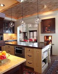 unique kitchen lighting fixtures. Stylish Kitchen Pendant Light Fixtures Home. Bar Lighting With Hanging Lights For Unique