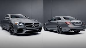 2018 mercedes benz e63 amg.  2018 2018eclasse63samgsedan015mcf on 2018 mercedes benz e63 amg o