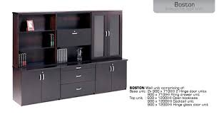office furniture wall units. Office Furniture Wall Units. Units D