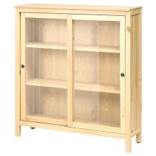 tall cabinet with glass doors medium size of storage door light brown bathroom tall cabinet with glass doors