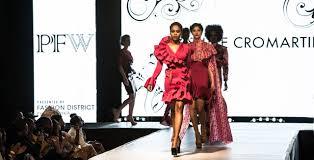 <b>2019</b> Philly <b>Fashion</b> Week Heads to <b>New Fashion</b> District ...