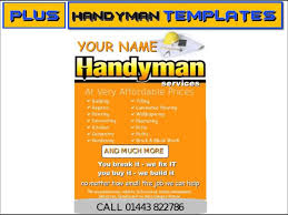 handyman business how to start a handyman business youtube
