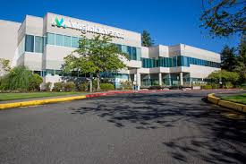 Virginia Mason Federal Way Medical Center