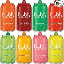 Image result for pepsi bubly