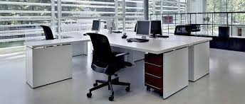 office space designs. Exellent Office In 1999 The CCIM Institute Predicted That Office Space Design In  Future Will Consist Of Moreflexible Offices And An Increase Shared  With Office Space Designs