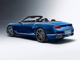 2018 bentley gt convertible. perfect bentley blocking ads can be devastating to sites you love and result in people  losing their jobs negatively affect the quality of content in 2018 bentley gt convertible e