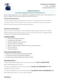 amazon cover letter hvac draftsman cover letter noithat190 co