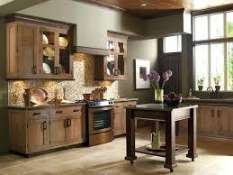 decora cabinet kitchen cabinet hardware new best cabinets images on decora cabinet