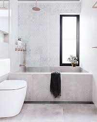 shower over bath ideas below