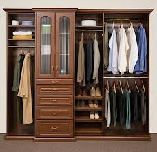bedroom closet design. Bedroom Closet Designs Of Good Closets By Design Awesome L