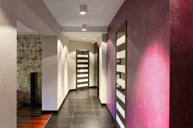 lighting for hallway. hallway ceiling lighting with flush mount lights for